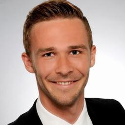 Lukas Winhart - MTU Aero Engines AG - Munich