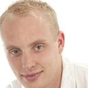 Markus Eberle - Bern