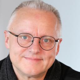 Ulrich Iwan
