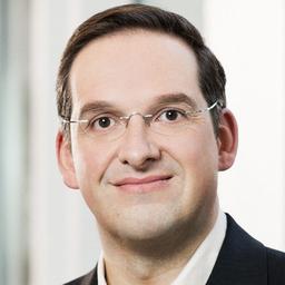 Joachim Schwichtenberg