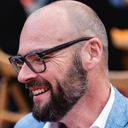 Christoph Graf