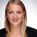 Kerstin Kramer - Kassel