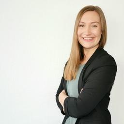 Annika Janssen's profile picture