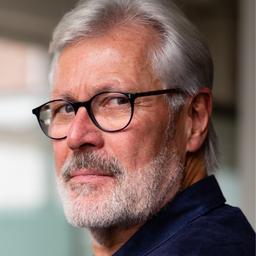 Peter Haak - Partner:Haak  -  Partner für Marken und Menschen - Aumühle