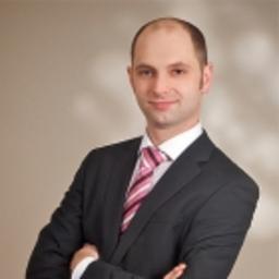 Sven Groh's profile picture