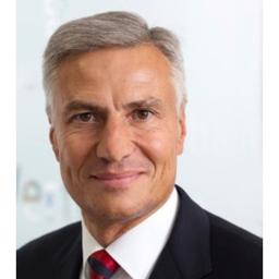 Joachim Fruhmann - Allianz Generalvertretung Fruhmann - Gilching