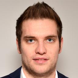 Matthias Schächter's profile picture