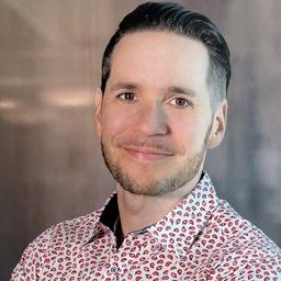 Julian Schattner