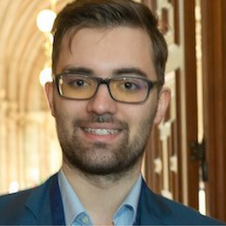 Markus Blocher - SUCCUS GMBH | Wirtschaftsforen - Vienna