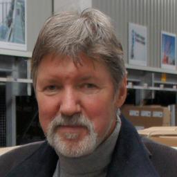 Rainer Marchewka's profile picture