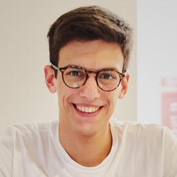 Ing. Markus Slabina - ec4u marketing experts (austria) gmbh - Eisenstadt