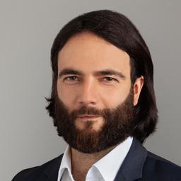Dr. Ingo Bott