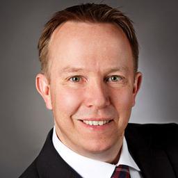 Thomas Böltz's profile picture
