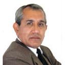 Victor Palacios - LIMA
