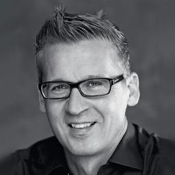 Carsten Horn - sherpa Agentur für Realisation GmbH - München