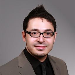 Mustafa Celik's profile picture