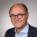 Dirk Evers - Enger