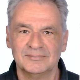 Frank van Laack - DEDITEC GmbH - Brühl