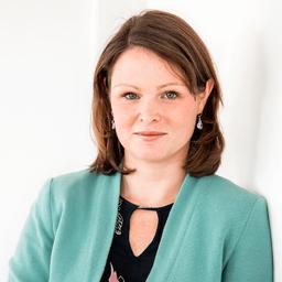 Katrin Mathis - Digitale Konzepte mit mehr Wert. - Freiburg