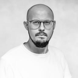 David Haas - Fashionesta Textilhandel GmbH - Leverkusen