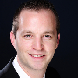 Alexander Dasy's profile picture