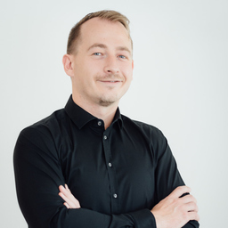 Daniel Mittmann