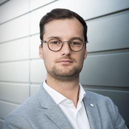 Andreas Edmund Pracht - Pracht Andreas Edmund, Herfurtner Alexander GbR - Amberg