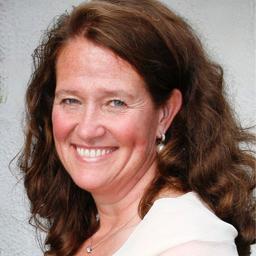 Sabine Tengelmann-Ossenbach - www.kita-bildungsakademie.de - Rösrath