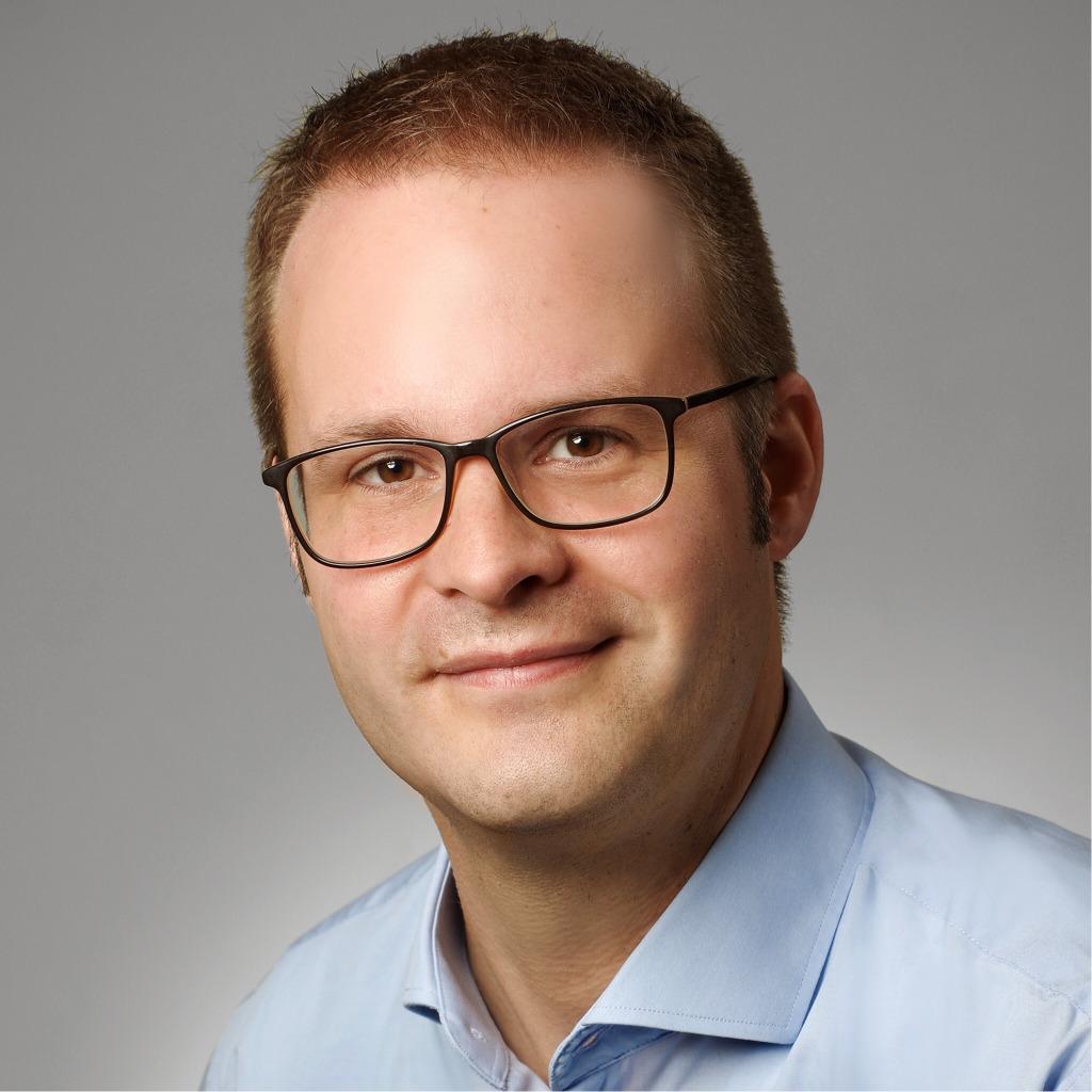 Laufer: Director Biomarker Services