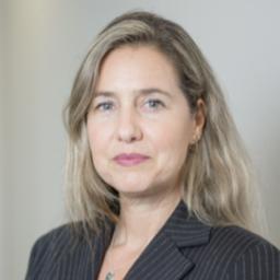 Katja Diehl-Hagemann's profile picture