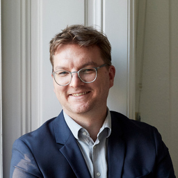 philipp chat rooms World - in a good way i am using functional programming, deep learning and  meta-optimization to build an ai that rules the world - in a good way jan-philipp.