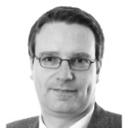 Michael Heinrich - Bad Wurzach