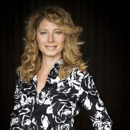 Paulina Sylwia Sperber - Unitymedia - A Vodafone Company - Stuttgart