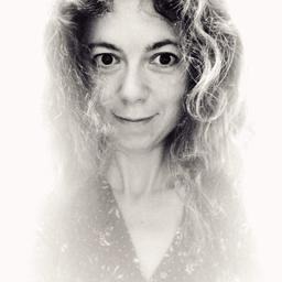 Lina Berova