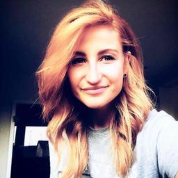Luisa Richter's profile picture