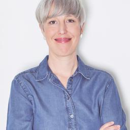 Dr. Nadine Thomas - Beratungsbüro Thomas - Landau in der Pfalz
