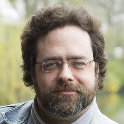 Peter Horstmann