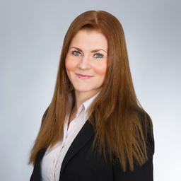 Stefanie Siegl's profile picture