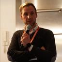 Sebastian Wessel - Hamm