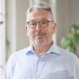 Karl-Heinz Kragler