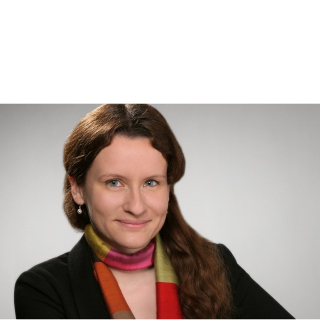 claudia marquardt controller projects processes bayer pharma ag xing. Black Bedroom Furniture Sets. Home Design Ideas