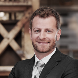 Florian Schneider - Kanzlei im Turm AG - Winterthur