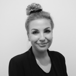 Sandra Söll - Sephora Germany GmbH - Stuttgart
