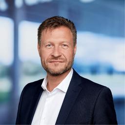 Knut Hennenberg - All for One Group AG - Ratingen