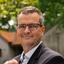 Wolfram Rinner - Straelen