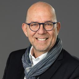Andreas Matutt - EXECUTIVE SERVICES GROUP Frankfurt Andreas Matutt - Bad Orb