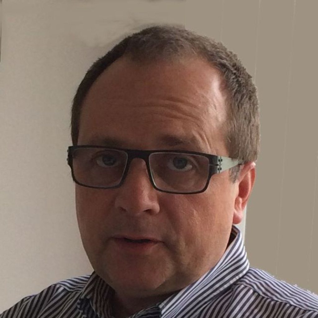 Götz Günther's profile picture