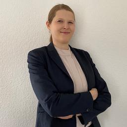 Anja Köster - Hubert Burda Media - Offenburg