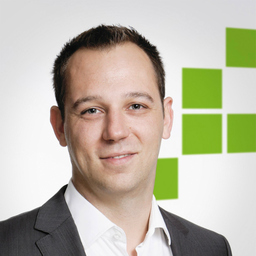 Marc Zocher - Profihost AG - Hannover