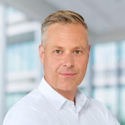 Torsten Krieger's profile picture